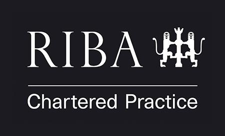 RIBA Member