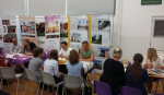 View Careers Event