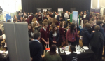 View AD ARCHITECTS AT SCHOOL'S CAREERS EVENT
