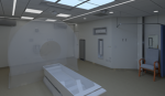 View TomoTherapy at Addenbrooke's Hospital