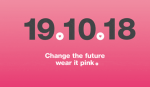 View Wear It Pink Day