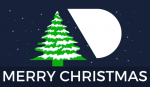 View Merry Christmas and Happy New Year from AD Architects