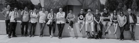 About AD Architects Hertford Team
