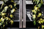 Multi Deck Car Park - Vines
