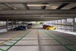 Multi Deck Car Park