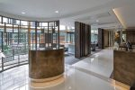 AD Architects Hemel Clinic / One Stop Doctors private healthcare clinic