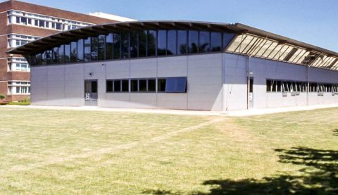 Philips Research Laboratories