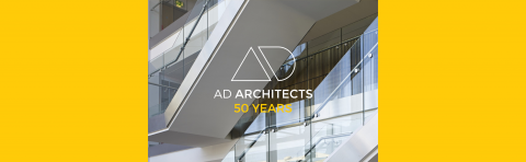 AD website 50 years