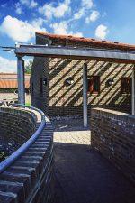 Abbeyfield Home detail
