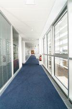 Innovation-Centre-Internal