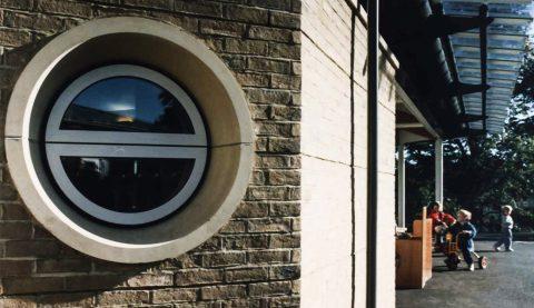Heath-Lane - window