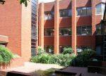 Highbury-Fields-School - 2006