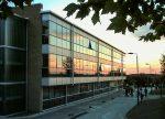 Innovation-Centre-sunset