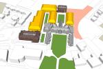 Strode's College