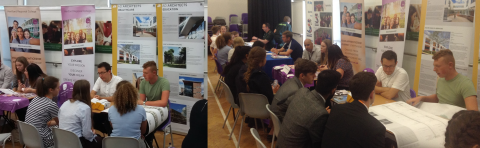 Careers Event